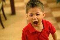 Rối loạn cảm xúc ở trẻ em và hướng can thiệp giúp con cải thiện cuộc sống