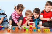 Tâm lý trẻ 2 – 3 tuổi và những mốc phát triển đặc biệt có thể mẹ chưa biết