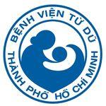 Lịch khám thai bệnh viện Từ Dũ mẹ bầu nên quan tâm trong quá trình mang thai