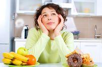 Ăn gì tốt cho niêm mạc và buồng trứng để chị em thụ thai dễ dàng