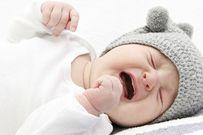 Trẻ 5 tháng tuổi bị sốt và những điều bố mẹ cần biết