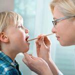 Bệnh bạch hầu ở trẻ em - bệnh nguy hiểm cần được phòng ngừa đúng cách