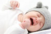 Trẻ sơ sinh bị cảm cúm mẹ phải xử trí như thế nào?