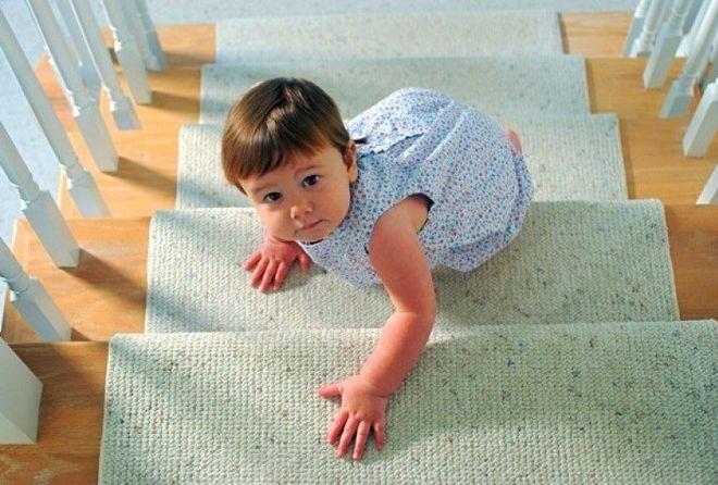 bé leo trèo