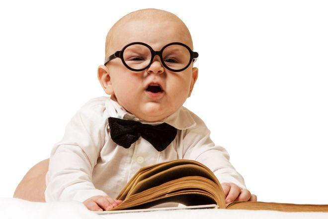 sinh tháng 3 thì con sẽ thông minh, đỗ đạt cao
