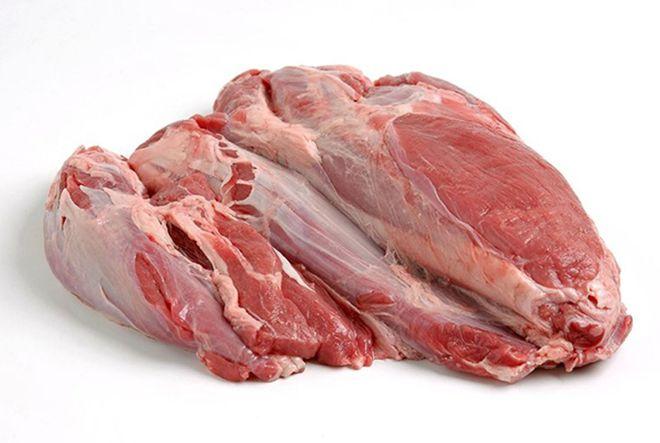 thịt bò