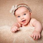 Chụp ảnh cho bé gái như thế nào để có được những bức hình lung linh