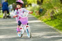 Trẻ 3 tuổi biết làm gì và phương pháp dạy con thông minh mẹ nên biết