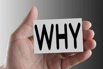 Tâm sự mẹ đơn thân và những câu hỏi đau lòng