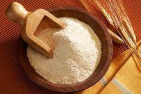 3 cách làm bột cám gạo tại nhà đơn giản để giúp chị em làm đẹp