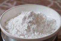 Cách làm bột gạo tại nhà theo phương pháp truyền thống mẹ nào cũng nên biết
