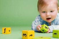 Nhiệt độ cơ thể trẻ em - những điều bố mẹ nên biết