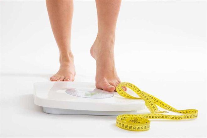 Phụ nữ béo phì cản trở khả năng hoạt động tình dục, kéo theo cơ hội