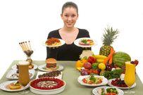 Phụ nữ mang thai nên ăn gì và gợi ý những loại thực phẩm tốt dành cho bà bầu