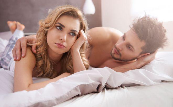 Nhiều cặp vợ chồng thường thắc mắc, sau quan hệ bao nhiêu ngày thì có thai.