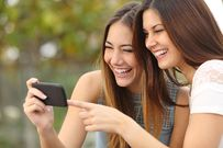 Thời điểm rụng trứng và cách xác định qua top 6 ứng dụng trên điện thoại di động