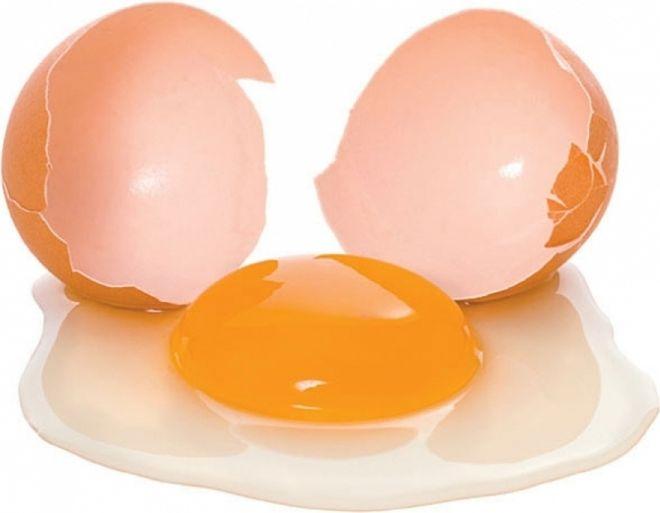 Theo dõi sự rụng trứng để biết chính xác thời gian thụ thai hiệu quả