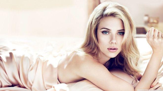 nhiều chị em có xu hướng đẹp hơn, quyến rũ hơn trong những người rụng trứng
