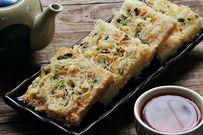 Cách làm cơm cháy Ninh Bình ngon miễn bàn lại cực dễ bạn nên thử một lần
