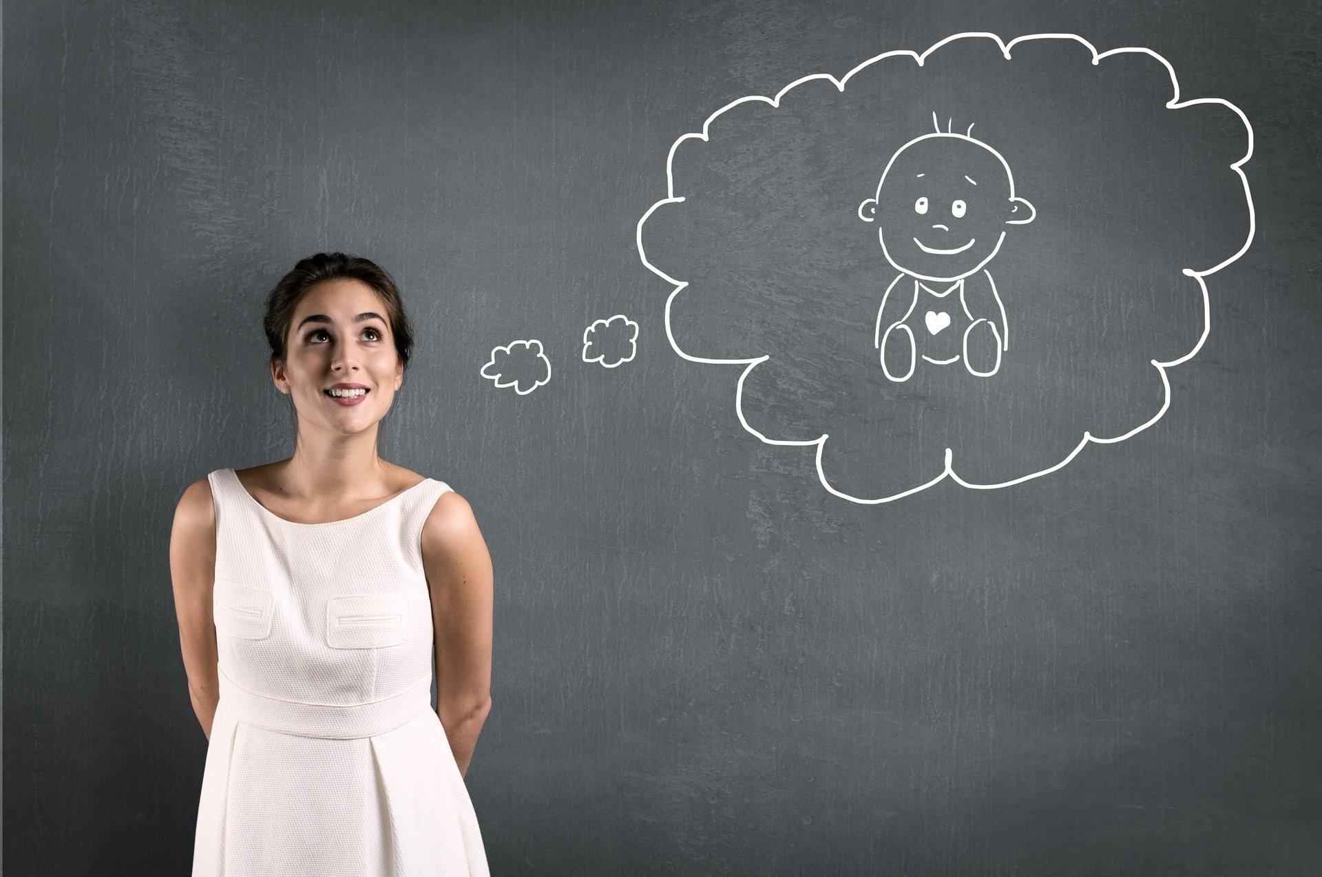 Những điều cần làm trước khi mang thai mẹ nào cũng phải biết