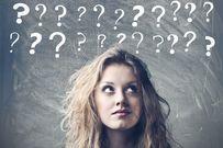 Thời điểm thụ thai dễ dàng nhất trong tháng chị em thực sự đã nắm rõ?