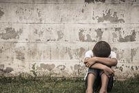 Rối loạn lo âu xã hội ở trẻ và biện pháp hỗ trợ con vượt qua khủng hoảng