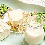 Ăn gì để tăng chiều cao cho trẻ với các loại hạt dinh dưỡng và thức uống từ đậu?