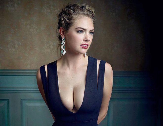 phụ nữ sẽ trở nên thời trang hơn, quyến rũ hơn đang ở trong những ngày rụng trứng