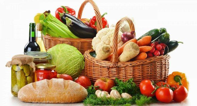 Trẻ béo phì cần có chế độ dinh dưỡng hợp lý để kiểm soát cân nặng của mình