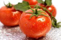 7 thực phẩm chống rạn da hiệu quả mẹ bầu không nên bỏ qua