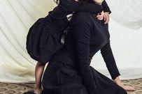 Những công chúa đáng yêu của các sao Hàn