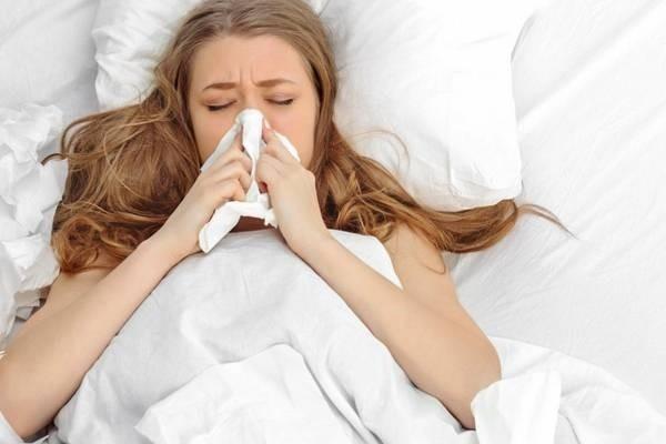 15751-sick-woman-in-bed.jpg