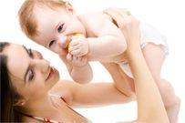 Giải đáp các thắc mắc chung xoay quanh chuyện cai sữa cho bé