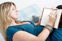 Viết nhật ký thai kỳ: 7 lợi ích không tưởng