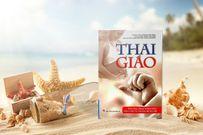 Sách thai giáo - những ý hay mách mẹ