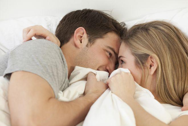 quan hệ tình dục vào ngày rụng trứng