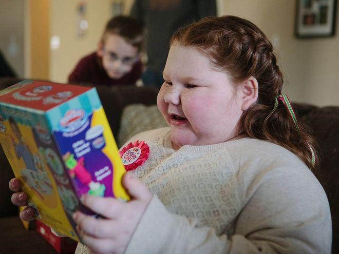 Chế độ ăn uống không hợp lý là nguyên nhân chính dẫn đến tình trạng béo phì của trẻ em hiện nay