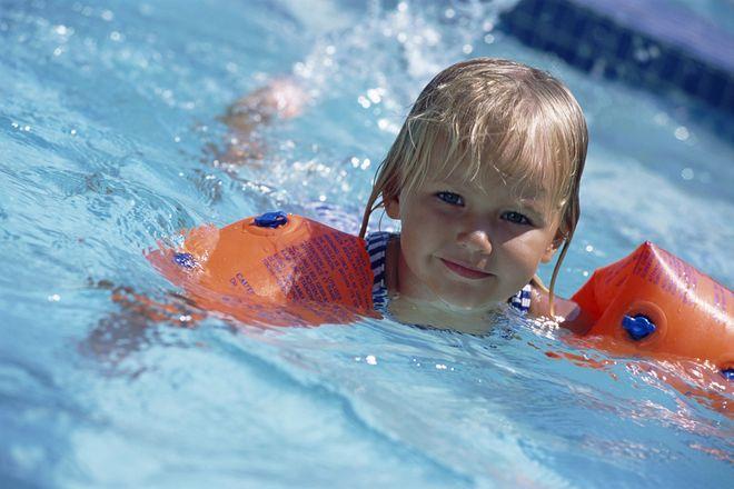 Cha mẹ cần cho trẻ béo phì tập luyện thể thao tích cực để lấy lại vóc dáng khỏe mạnh