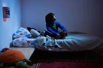 Rối loạn giấc ngủ ở trẻ tự kỷ và biện pháp khắc phục tại nhà