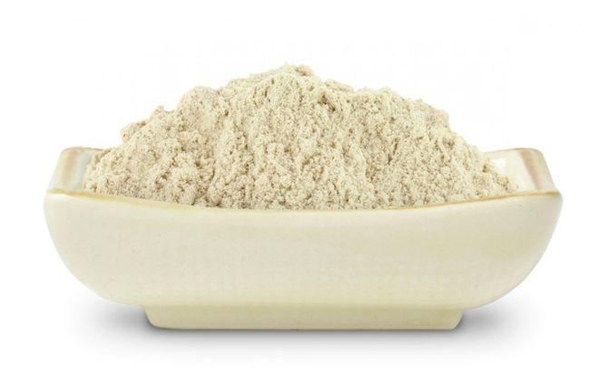 bột gạo lứt tốt cho sức khỏe
