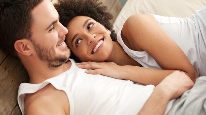 Lập biểu đồ phòng the với tần suất 3 lần một tuần có thể giúp nâng cao tỉ lệ thụ thai.