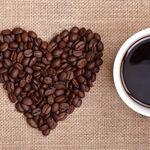 Bà bầu uống cà phê khi mang thai có gây hại cho thai nhi không?