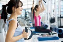 Khó thụ thai - chị em nên tập thể dục để sớm có tin vui