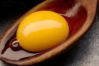Một tháng trứng rụng mấy lần và sự thật bất ngờ về buồng trứng của phụ nữ