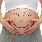 Sự phát triển của thai nhi theo tuần - thước phim quay chậm về quá trình lớn lên kỳ diệu của bé