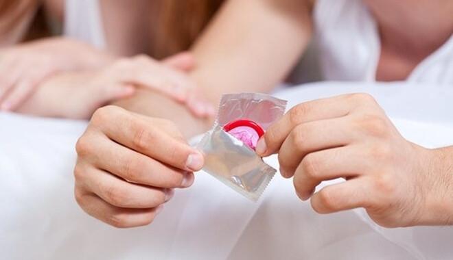 cần sử dụng các biện pháp tránh thai chặt chẽ và nghiêm ngặt để tránh tình trạng có thai ngoài ý muốn sau khi sinh mổ lần một.