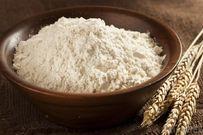 Hướng dẫn cách làm bột gạo tại nhà