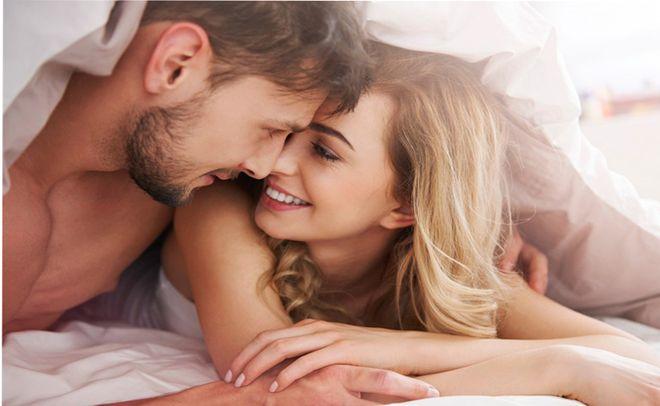 Theo các chuyên gia chia sẻ, thì cách quan hệ vợ chồng dễ thụ thai nhất, chính là vào mỗi buổi sáng sớm trong ngày.