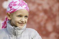 7 căn bệnh ung thư dễ gặp ở trẻ nhỏ
