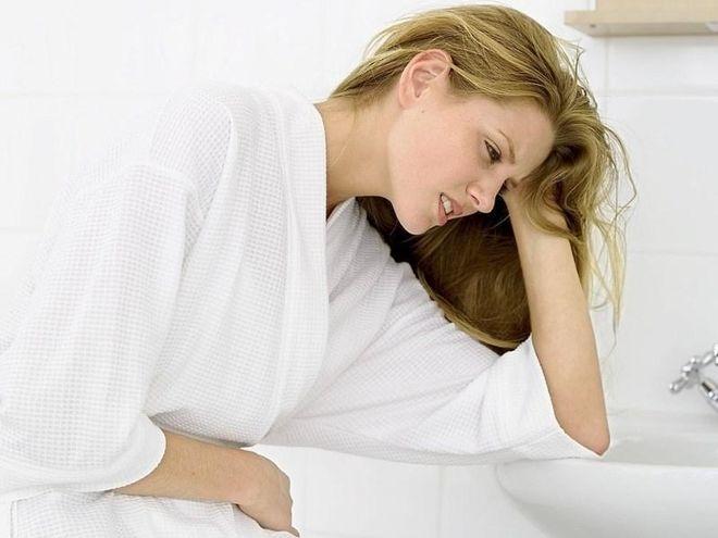 Nếu chị em phụ nữ có sức khỏe đang yếu, đang mắc các bệnh bệnh mãn tính có khả năng ảnh hưởng đến kế hoạch có thai